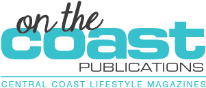 On The Coast Publications